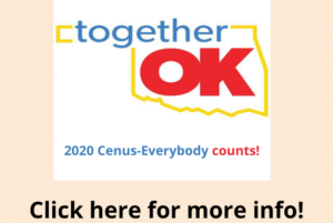 Census link