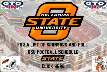 OSU Football