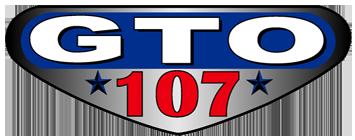 GTO 107